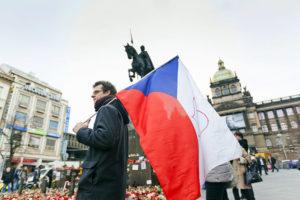 Чешская Республика – это второе из новопринятых членских государств, которое председательствует в Совете Европейского союза с 1 января по 30 июня 2009 года