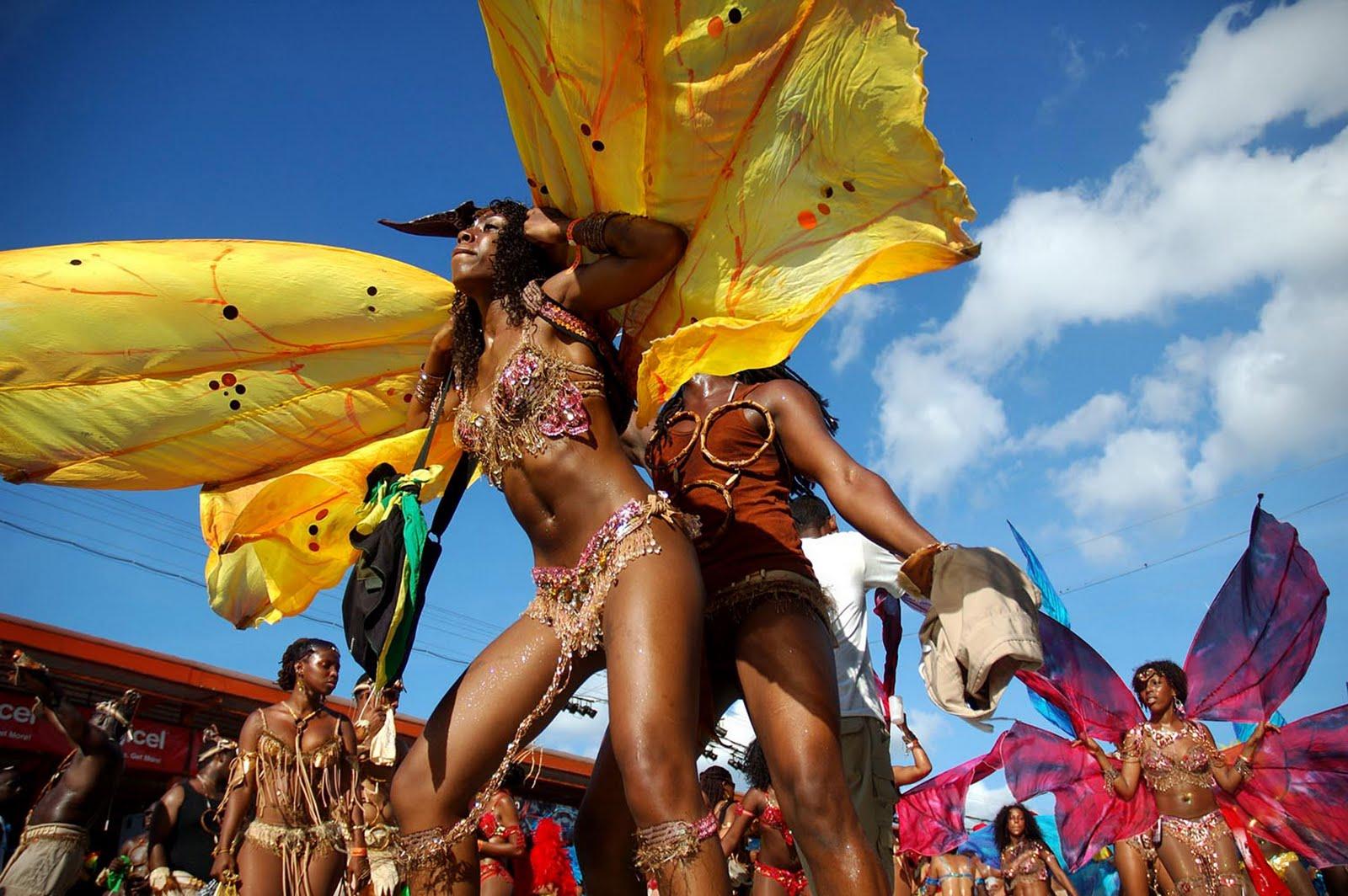 Куба славится не только ромом, сигарами, сальсой и курортом Варадеро