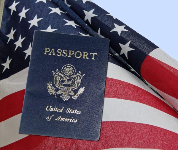 Американское гражданство: как получить