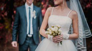 Зарегистрировать брак на территории Латвии можно в любом ЗАГСе, а так же в церкви своей конфессии