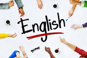 Владение государственными языками