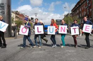 Европейская служба волонтеров