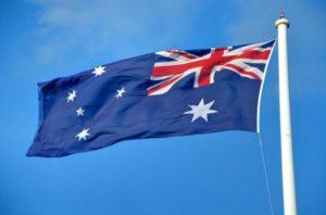 Беженцы имеют право на австралийскую визу