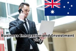 Бизнес-иммиграция в Австралию для инвесторов и владельцев бизнеса