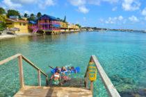 Бонайре (острова)