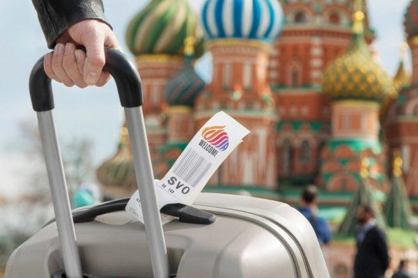 Что касается сроков действия миграционных карт для иностранцев при наличии визы, то они могут варьироваться от 3 дней до нескольких лет