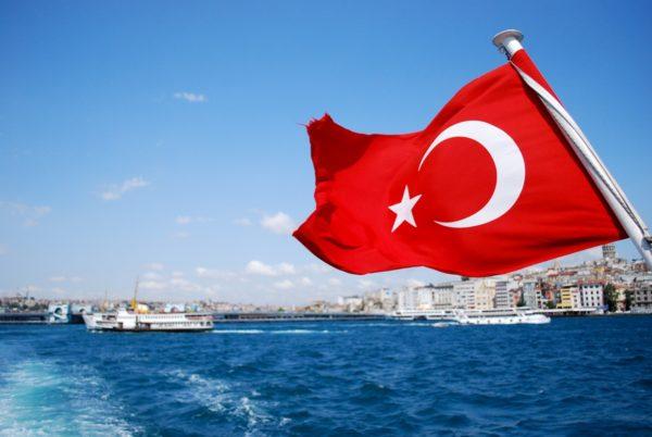 Что нельзя вывозить из Турции