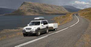 Действие полиса распространяется не только на страхователя, но и на остальных водителей автомобиля