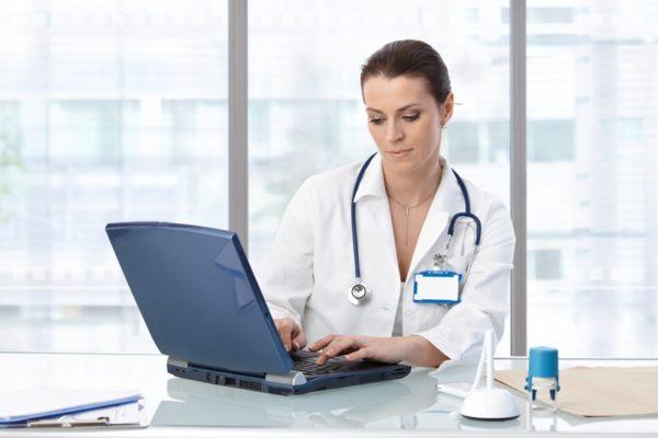 Главное, что нужно для получения визы на лечение в Германию - это приглашение от клиники