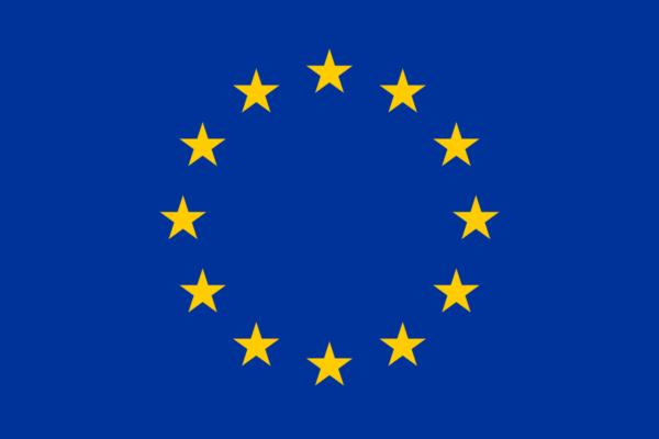Граждане ЕС могут получить российскую визу