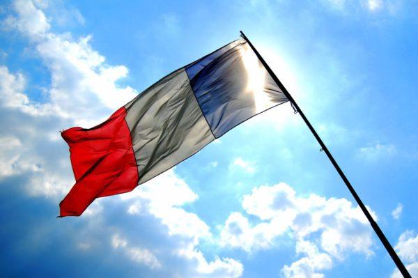 Гражданство Франции - как получить
