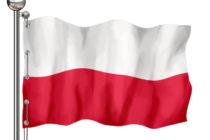 Гражданство Польши - как получить