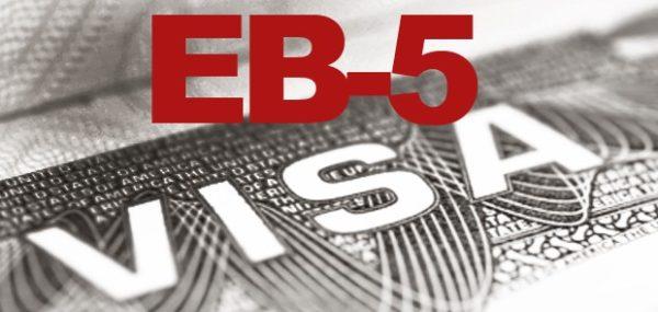 Иммиграция в США для инвесторов