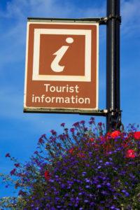 Информация для белорусских туристов