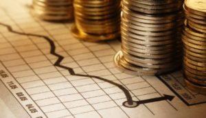 Инвестиции в экономику