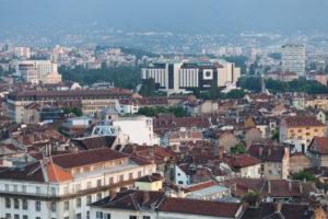 Как переехать жить в Болгарию