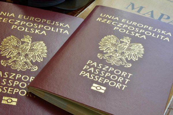 Как получить гражданство и ПМЖ в Польше
