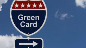Как выиграть грин-карту в США