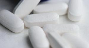 Лекарства, включающие наркотические вещества в состав