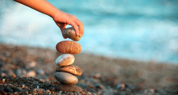 Лучше не забирать домой камни и ракушки с турецких пляжей
