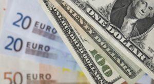 Любая валюта