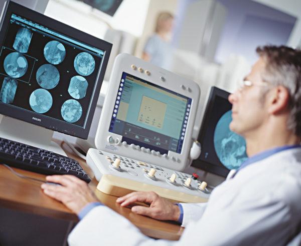 Медицинская виза в Германию выдается тем, кто едет на обследование, лечение или на операцию в немецкую клинику