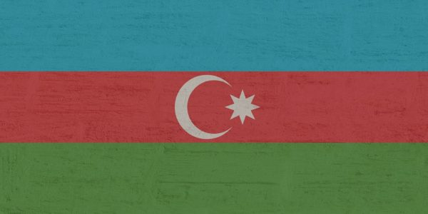 Нужен ли в Азербайджан загранпаспорт?