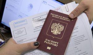 Нужна ли в Таиланд виза для россиян