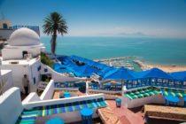 Нужна ли в Тунис виза для россиян?