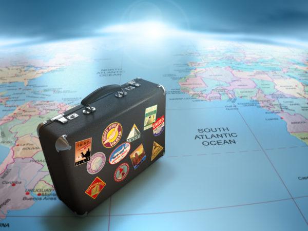 О сроках оформления туристического ваучера