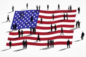 Оформление визы в США 2017