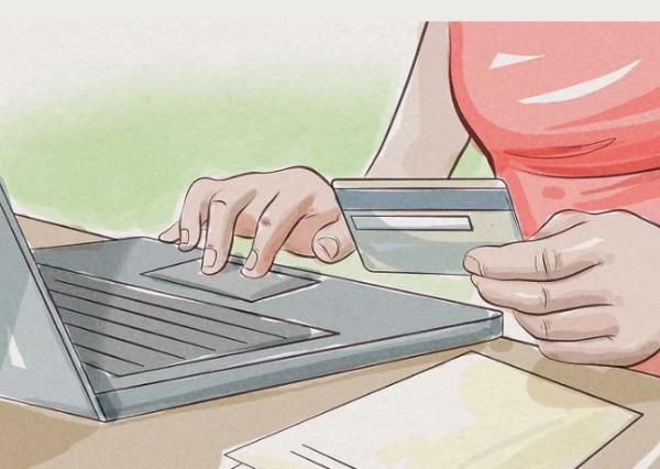 Оплатить консульский сбор можно до того как пройдет собеседование