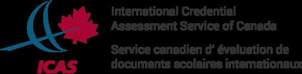 Оценка диплома для Канады