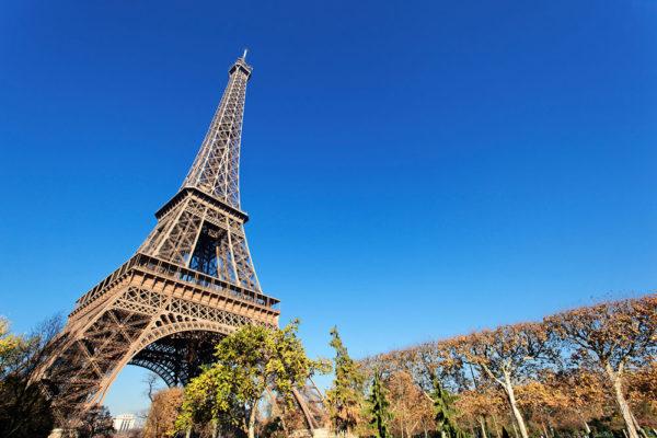 Получаем французское гражданство