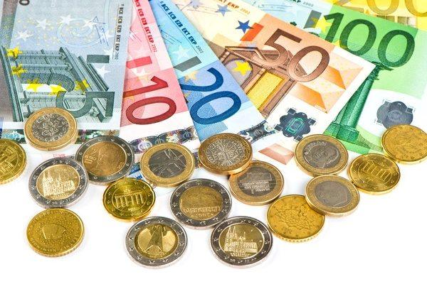 Северные страны Европы названы лучшими для ведения бизнеса