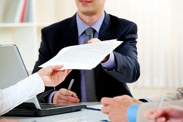 Сроки изготовления загранпаспорта зависят от того, куда вы подаете документы