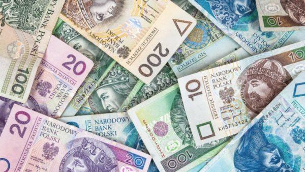 Сумма денежного сбора при получении польского гражданства