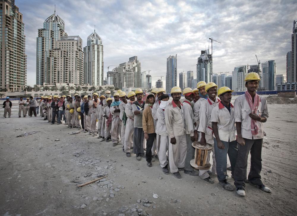 Дубай гражданство ey 278 abu dhabi cnjbvjcnm