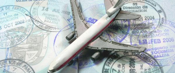 Туристическая виза в Турцию может быть оформлена в электронном виде на сайте Консульства