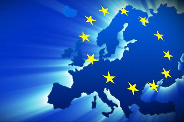 В нотариальном заверении не нуждаются документы, выданные в Евросоюзе
