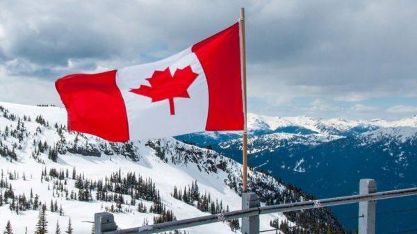 Востребованные профессии в Канаде