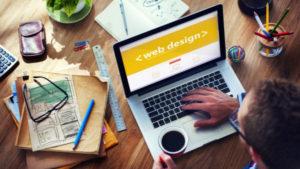 WEB-дизайнер уж точно найдет работу в Канаде