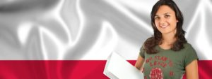 Языковой экзамен на гражданство