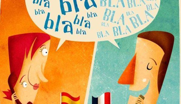 Живое общение поможет быстрее выучить русский язык