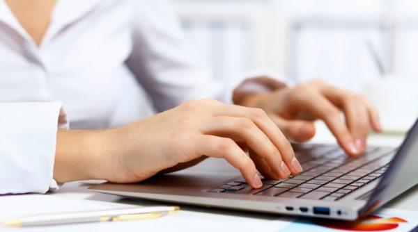 Зарегистрироваться на прием в консульстве можно по интернету