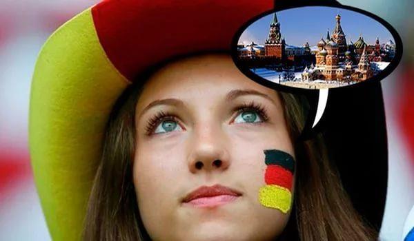 Русскоязычная диаспора Германии представлена множеством различных организаций, занимающихся сохранением и развитием русской культуры и русского языка