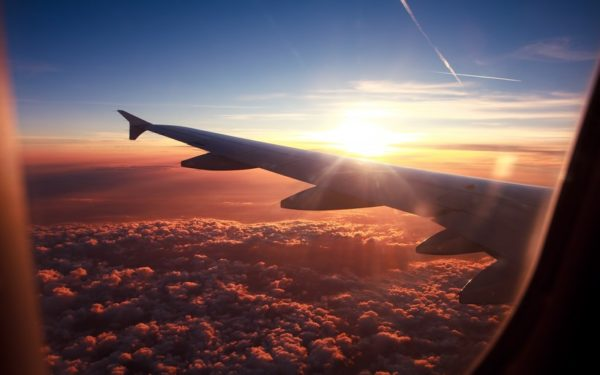 Аэрофобию можно успешно вылечить
