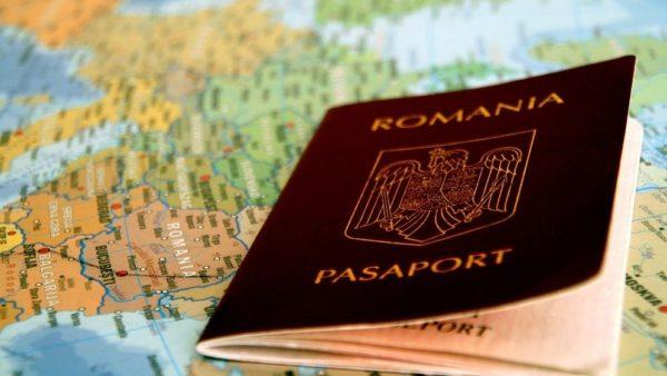 Чтобы получить гражданство, нужно как минимум на начальном уровне знать язык страны