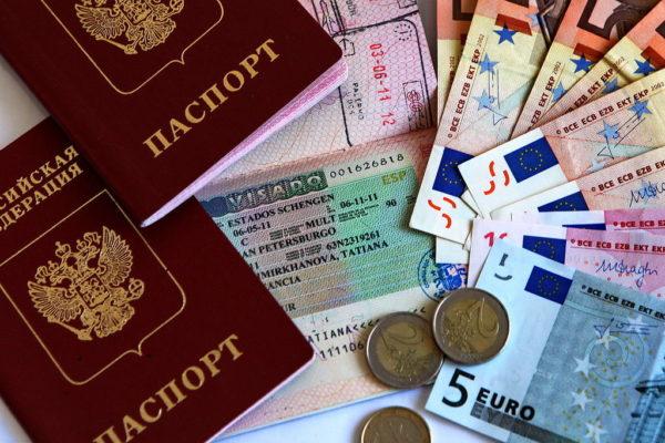 Чтобы получить шенген на 5 лет, у вас не должно быть зарегистрированных нарушений пограничного режима