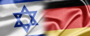 Дела по еврейской иммиграции рассматривают два раза в год по две недели (октябрь, май)